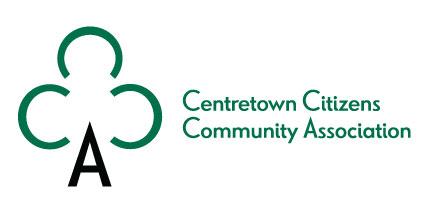 CCCA_logo2011 (1)