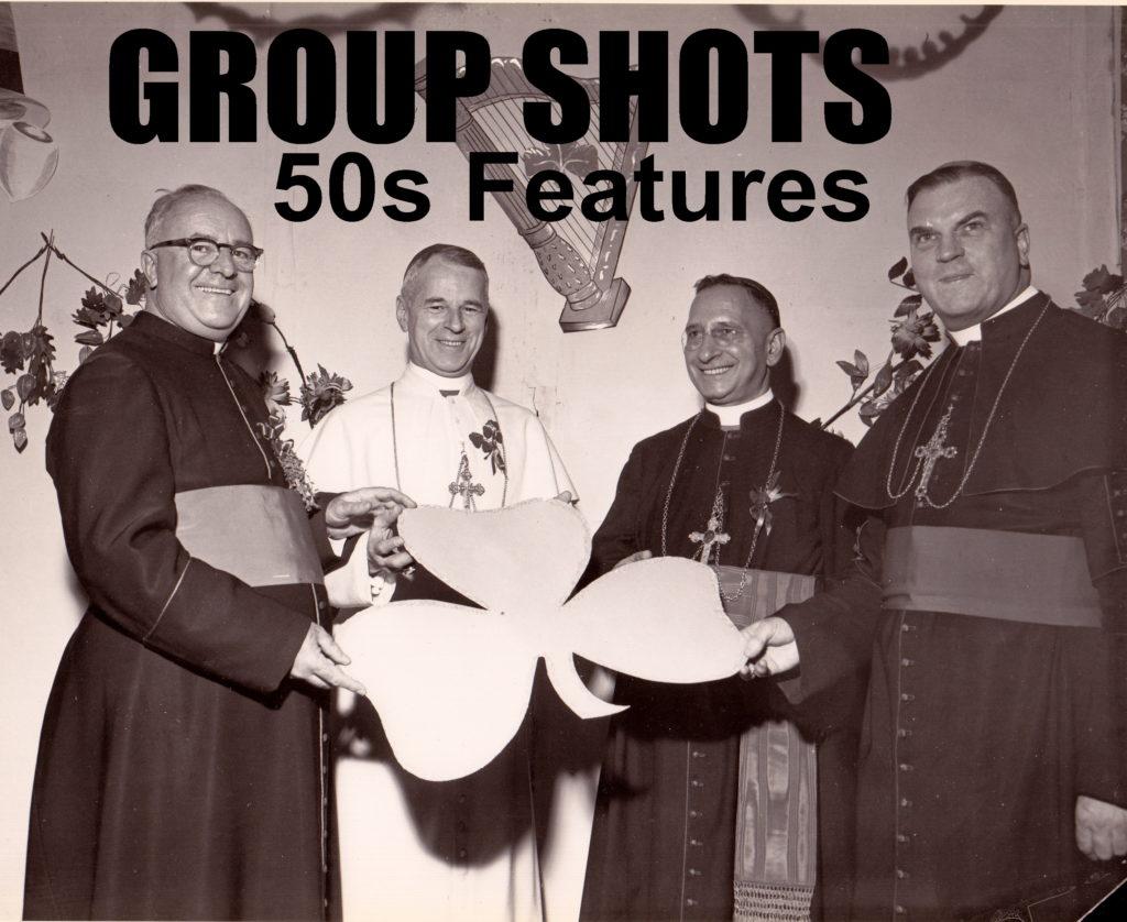 GroupShot1