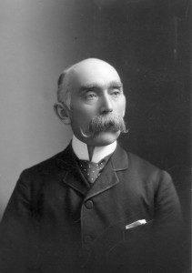 PHB-1899-portrait-by-Lancefields-Ottawa-@-400-dpi-01d-grayscale-211x300